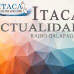 Itaca Actualidad